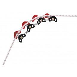 Protectores para cuerda