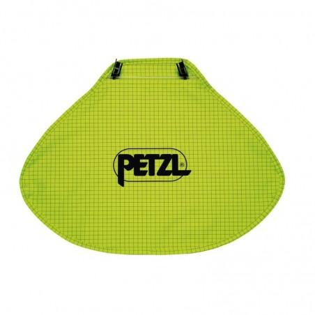 Protector de nuca para los cascos VERTEX y STRATO