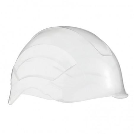 Protector para casco VERTEX