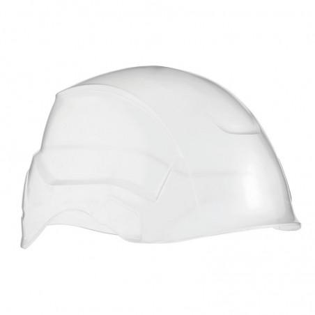Protector para el casco STRATO