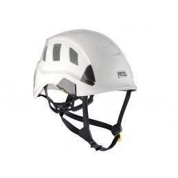 protector para casco STRATO