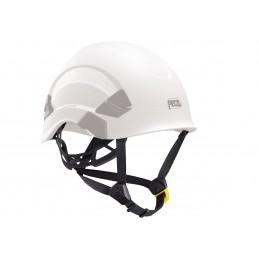barboquejo para cascos VERTEX Y STRATO