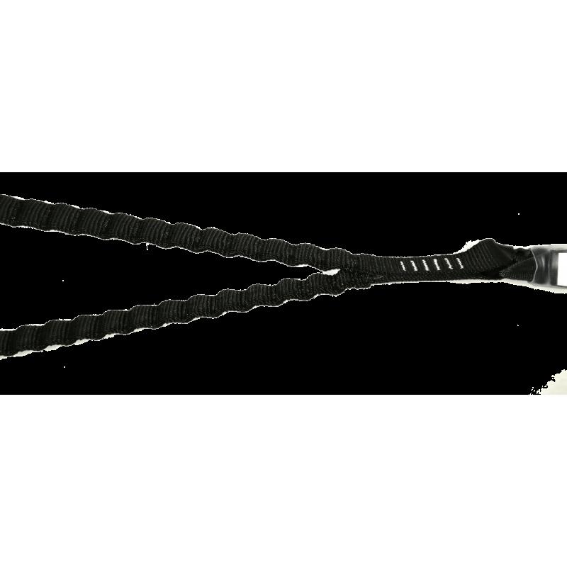 Tubo Proteccion De Espuma Verticalia Redondela Sl B36521532
