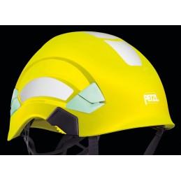 etiquetas autoadhsivas reflectantes para casco VERTEX