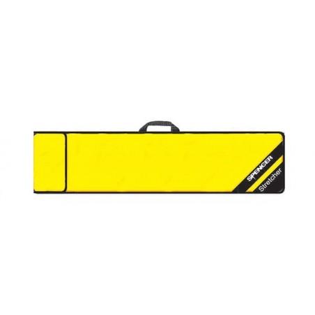 SX BAG - Bolsa Transporte SX
