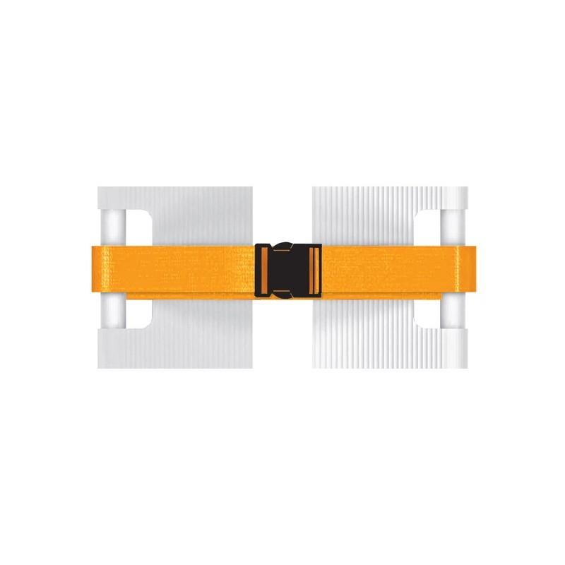 STX 597 Cinturón 1 pieza