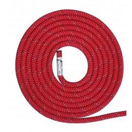 Cuerda BANDIT 11mm