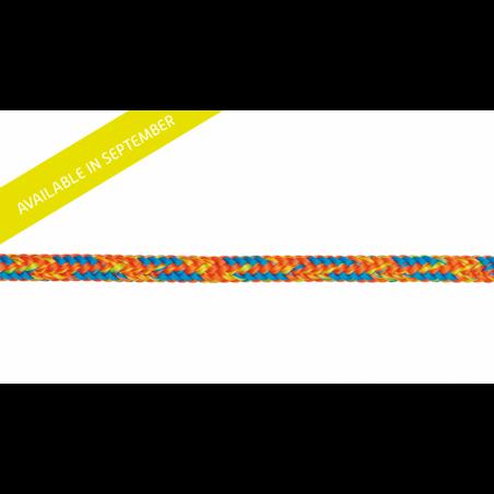 Cuerda KANOPA 12,1mm 100M