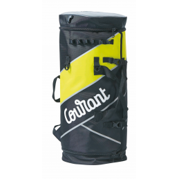 Mochila CROSS PRO Flash Lemon 54L