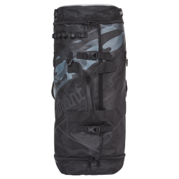 Mochila CROSS PRO TACTICAL 54L