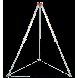 Tripode TM-14