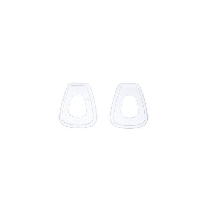 Retenedor filtros S5900 (1 PAR)