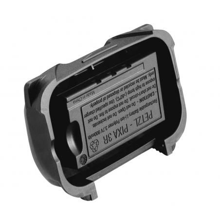 Batería recargable para PIXA 3R