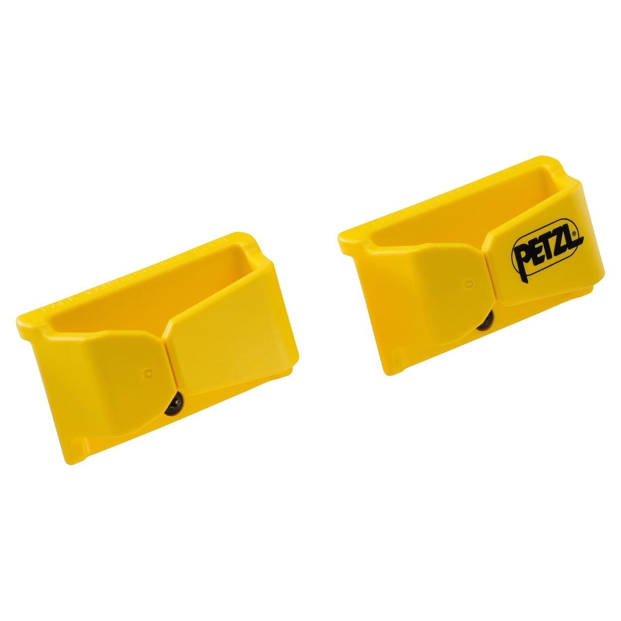 Portaconectores