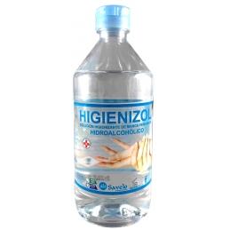 Higienizol 500 ML