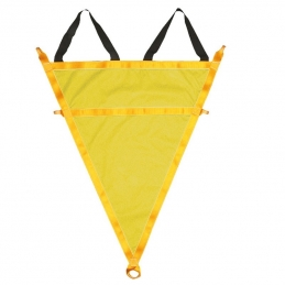 Triángulo de rescate TRI-RESC