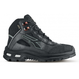 BOTA GORETEX FIXED SR CI HI...