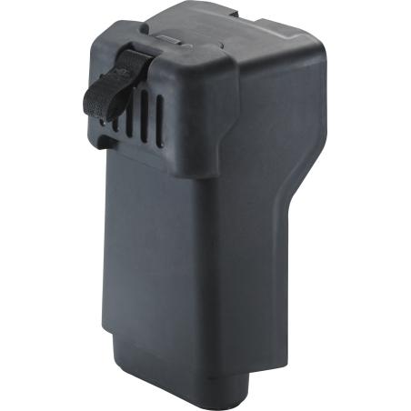 Batería-ActSafe