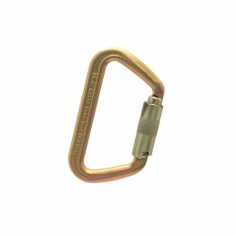 CONECTOR ISC 70KN SMALL IRON