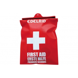 FIRST AID KIT EDELRID