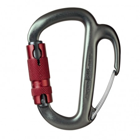FREINO TWIST LOCK