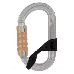 Conector casi permanente CAPTIV