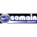 SOMAIN