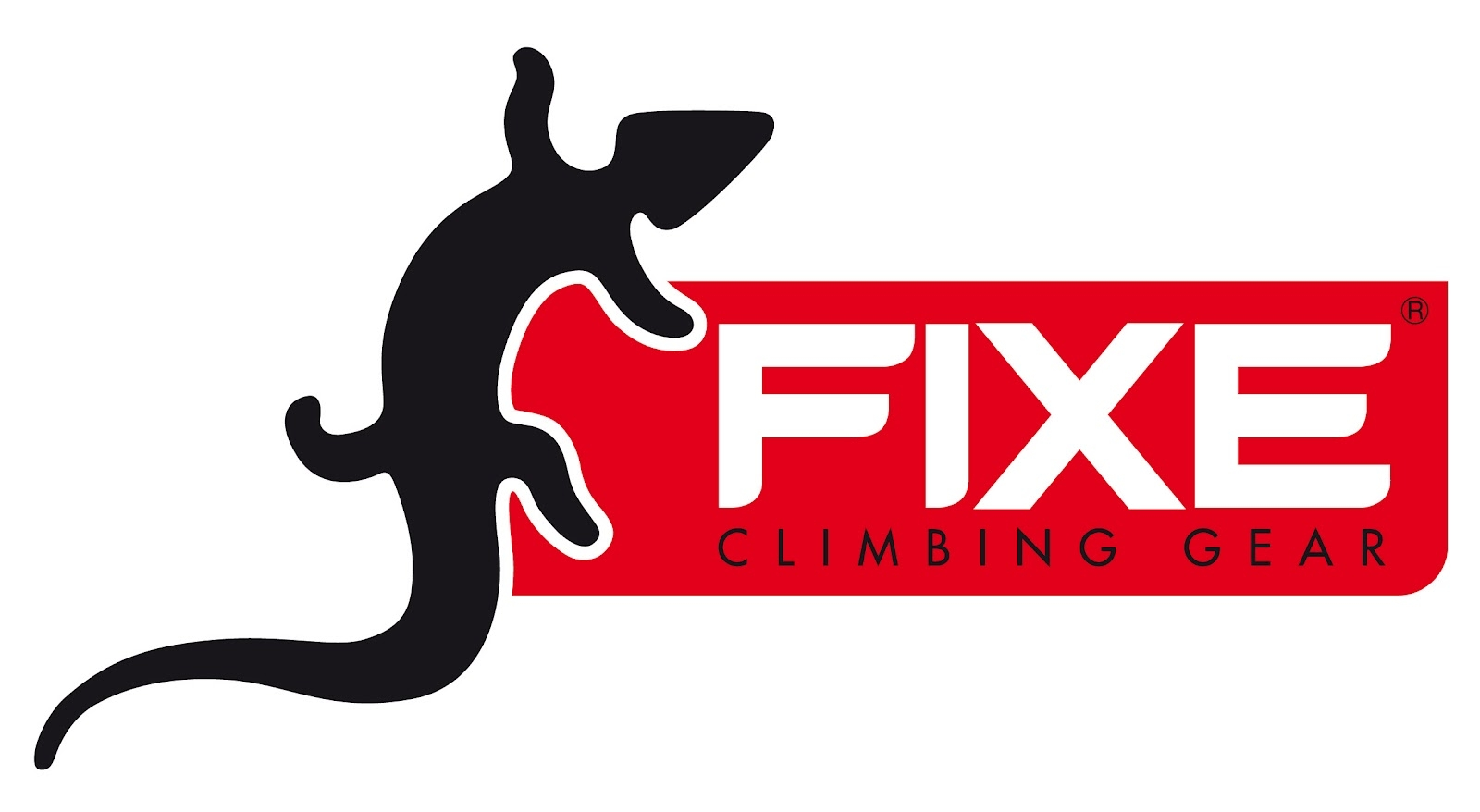 FIXE CLIMBING, S.L.