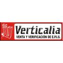 Verticalia Redondela, SL