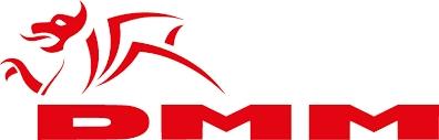 DMM International